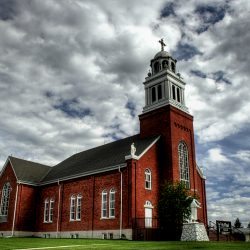 Saint_Vital_Roman_Catholic_Church_Beaumont_Alberta_Canada_01A